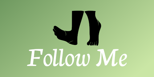 followmelogo