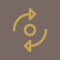 Turn Marker Icon